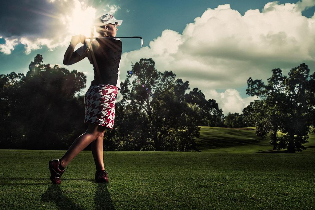「ゴルフ」しない人にまず読んでほしい。ゴルフにハマる、本当の理由