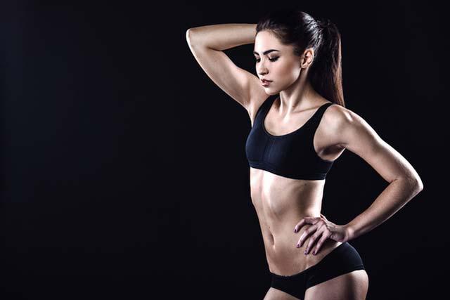 運動後にオススメな食事メニュー2選!筋肉をつける食事方法を紹介