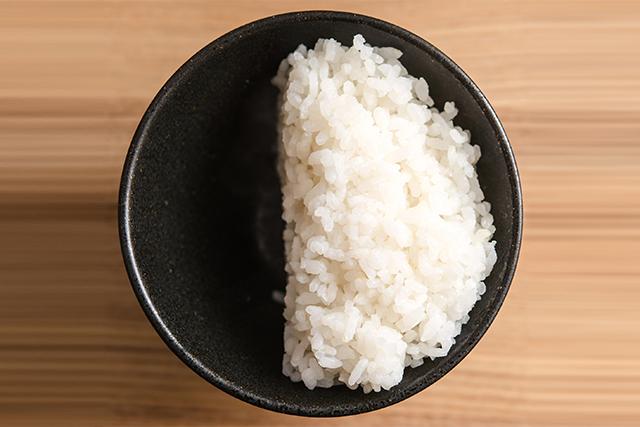 糖質制限のやり方とおすすめの食材   メガロスブログ-カラダに効くトピックス-