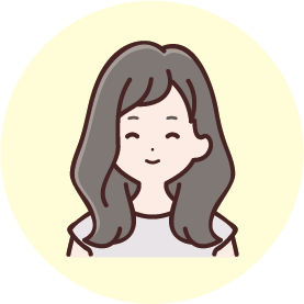 30代(ダイエット目的 2ヶ月目)