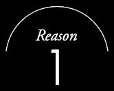 Reason 1